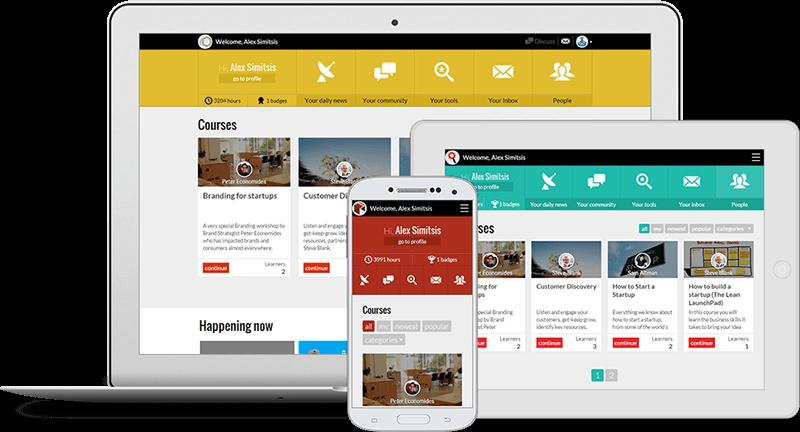 LearnWorlds-screenshot-0