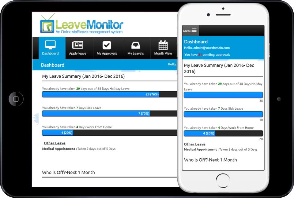 LeaveMonitor-screenshot-2
