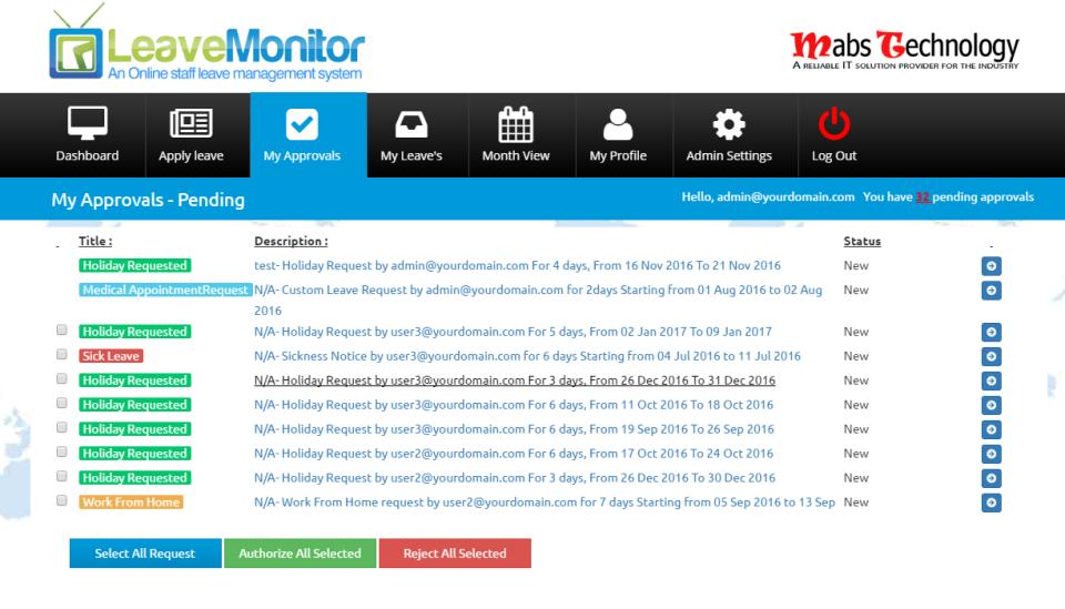 LeaveMonitor-screenshot-3
