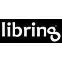 Libring