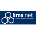 Lims.net