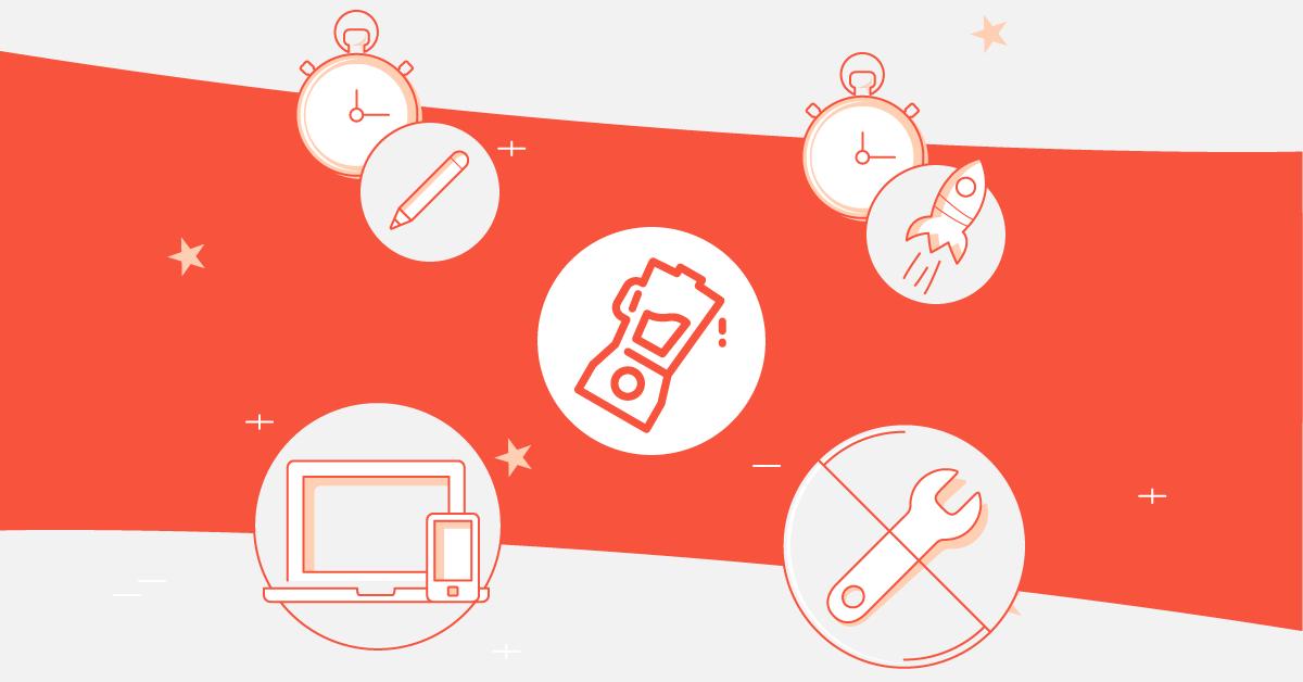 Avis Socialshaker : Solution jeu marketing - Appvizer