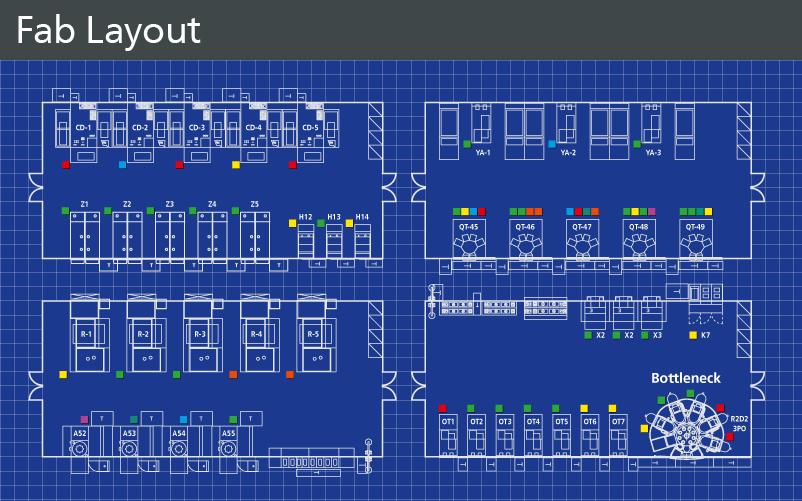 LineWorks Pulse-screenshot-0