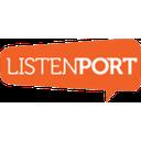 ListenPort