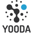 YOODA INSIGHT
