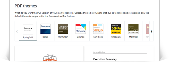 LivePlan-screenshot-3