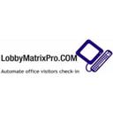 Lobbymatrixpro.com