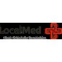 LocalMed