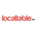 LocalTable