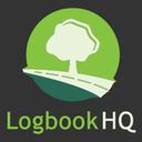 Logbook HQ