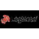 LogMote