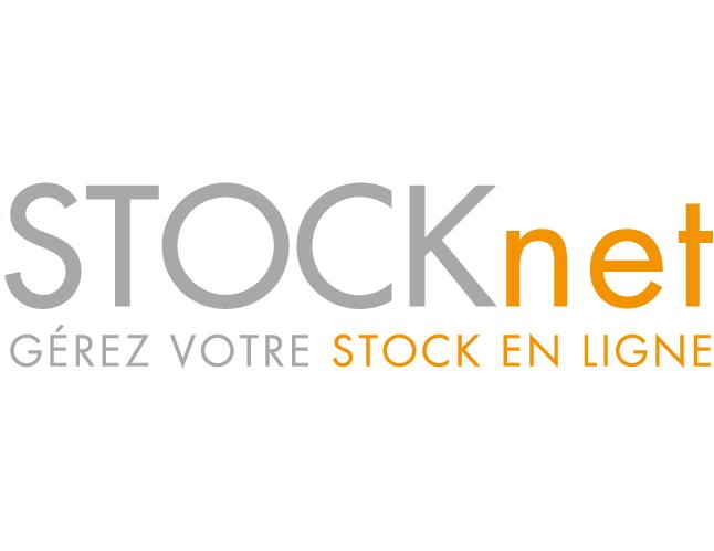 Avis Stocknet : Gestion des stocks puissante et paramétrable - appvizer