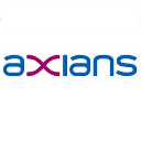 Stocknet-logo_axians3