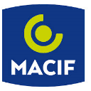 Stocknet-logo_macif