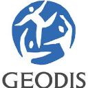 Stocknet-logo_geodis