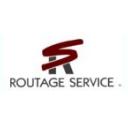 Stocknet-logo_routage3