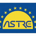 Stocknet-logo_astre