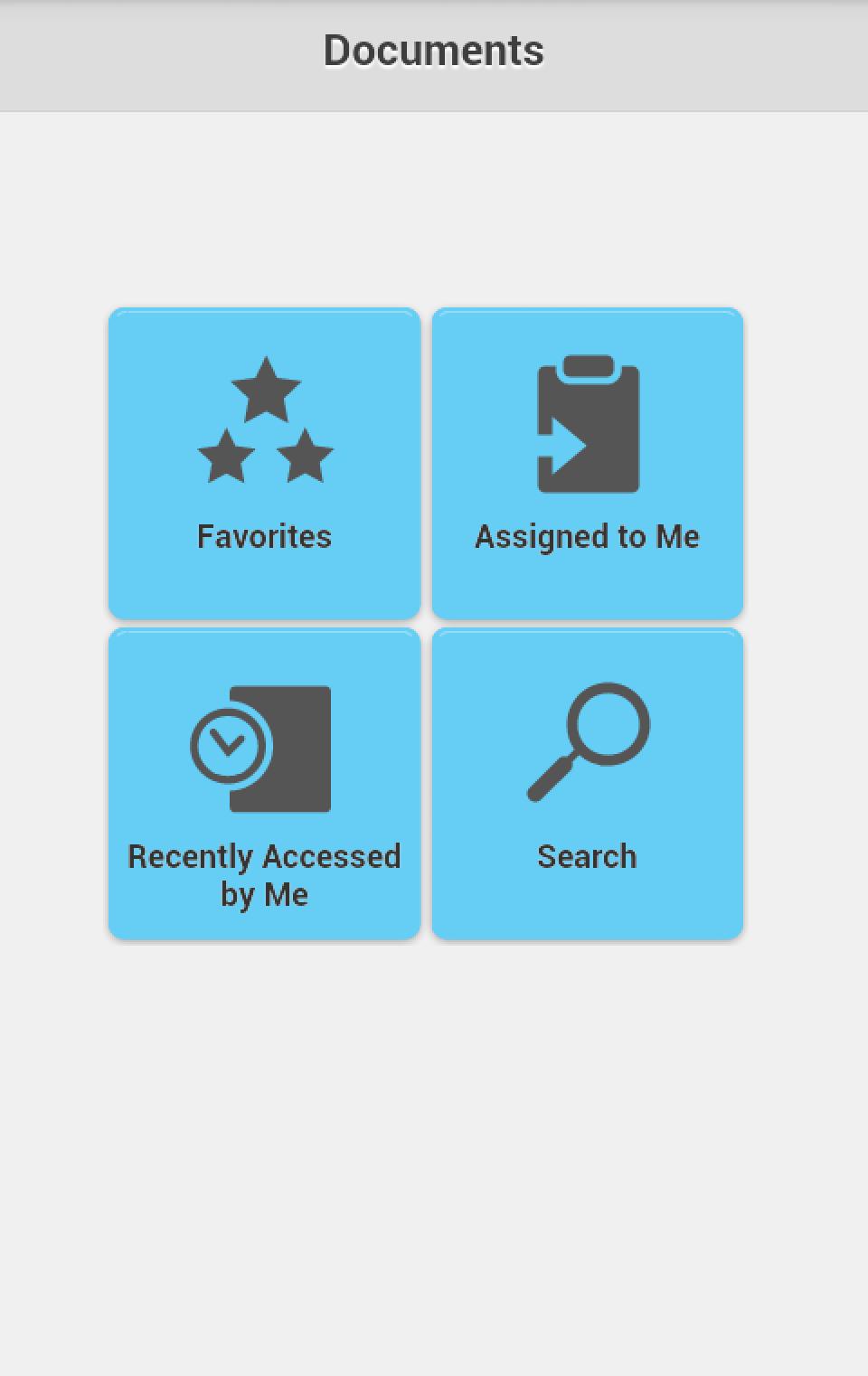 M-Files-screenshot-0