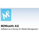 M2Advisor