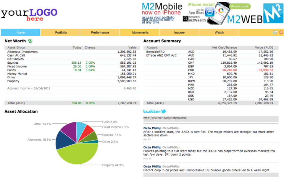 M2Advisor-screenshot-4