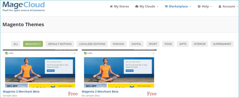 MageCloud-screenshot-1