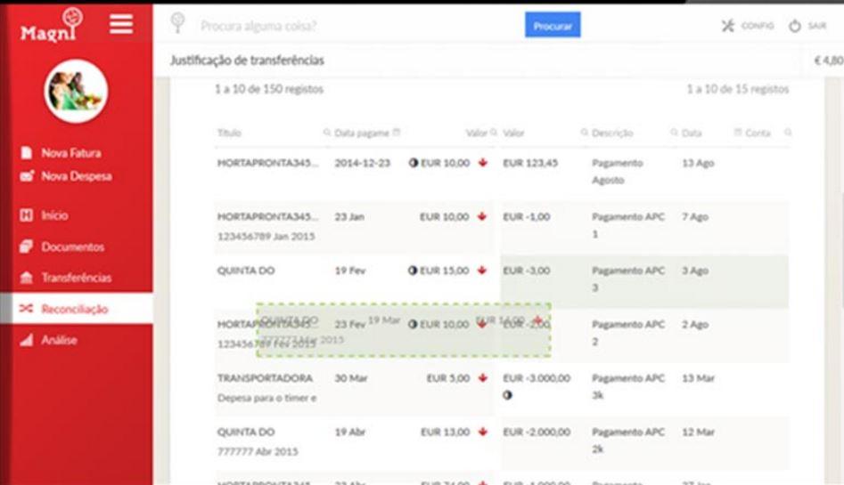 Magnifinance-screenshot-0