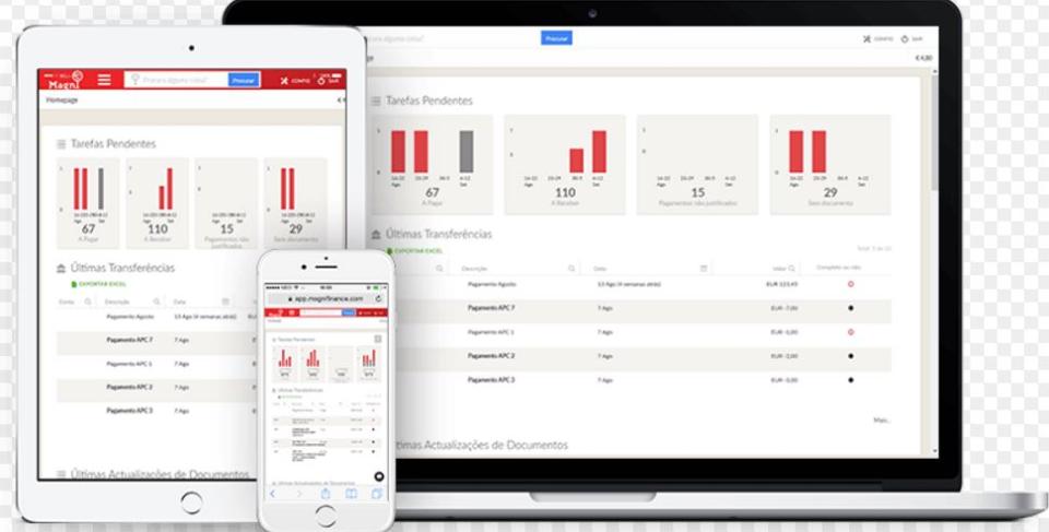 Magnifinance-screenshot-2