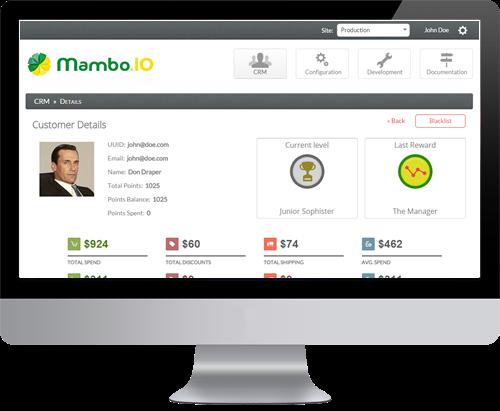 Mambo.IO-screenshot-0