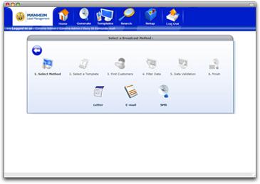Manheim Lead Management-screenshot-0