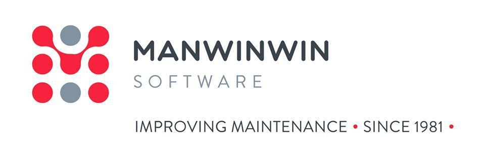Avis ManWinWin : Logiciel de gestion de la maintenance - appvizer
