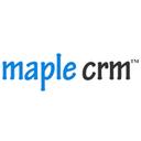 Maple CRM