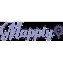 Mapply