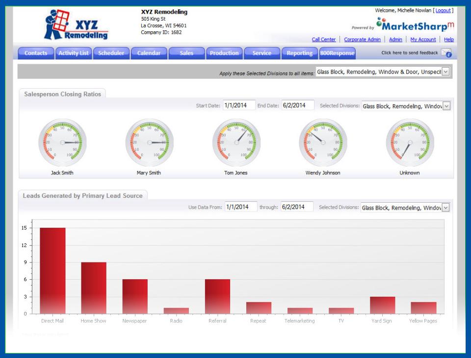 MarketSharp-screenshot-2