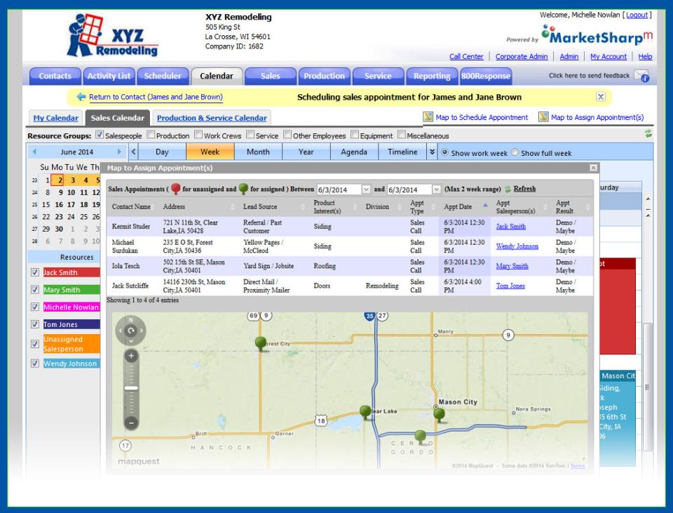 MarketSharp-screenshot-3