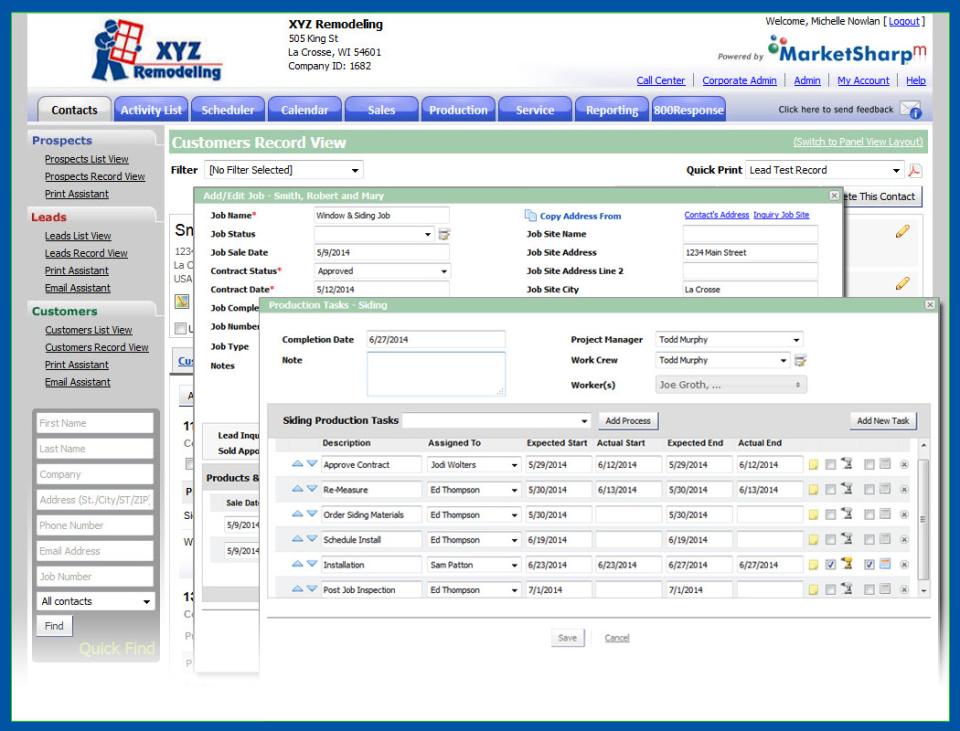 MarketSharp-screenshot-4