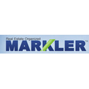 Markler System