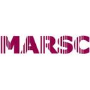 MARSC.net