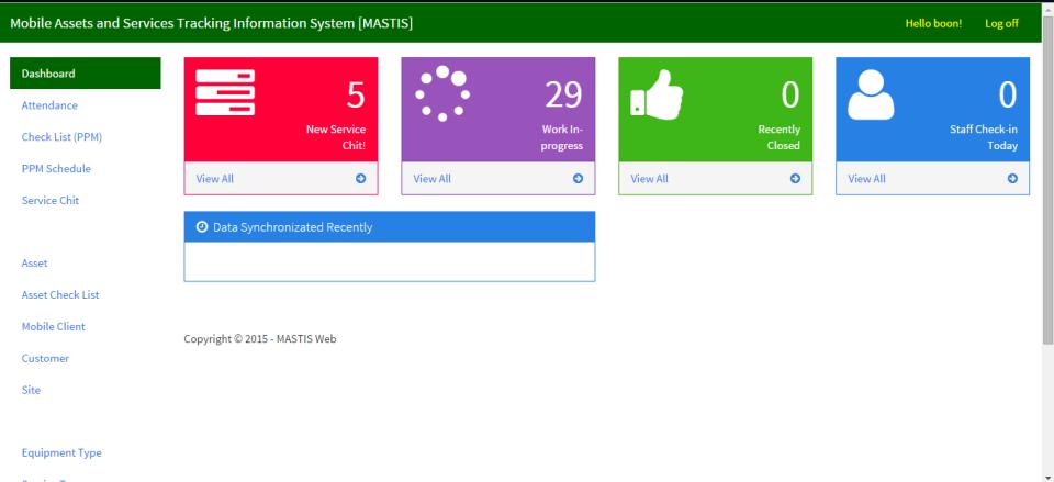 MASTIS-screenshot-0