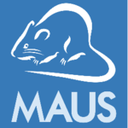 MAUS Policies & Procedures
