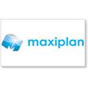 Maxiplan