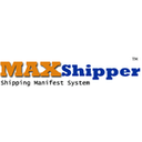 MAXShipper