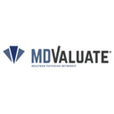 MDValuate