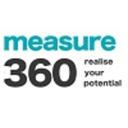 Measure360