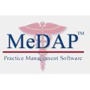MeDAP