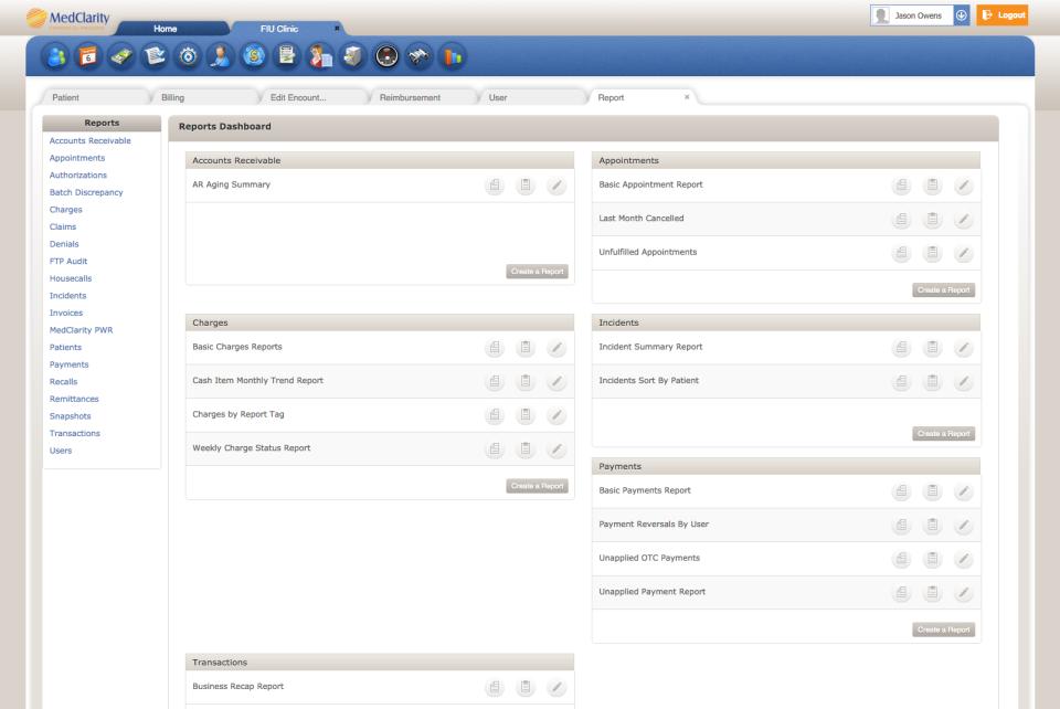 MedClarity-screenshot-2