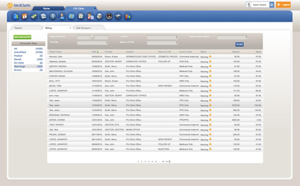 MedClarity-screenshot-3