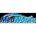 MedWorxs Evolution