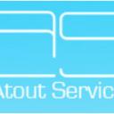 Ogust-atout-service