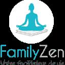 Ogust-logo-family-zen