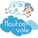 Ogust-mouton-vole